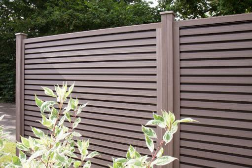 grojasombra 180x180x4 cm schallhemmend tropical brown. Black Bedroom Furniture Sets. Home Design Ideas