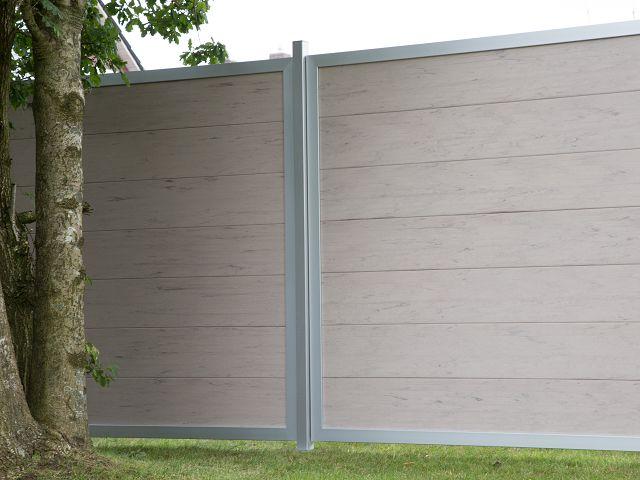 Sichtschutzelemente Aluminium Design ~ Die neueste Innovation der Innenarchitektur und Möbel