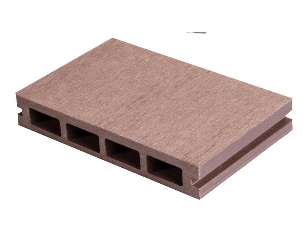 Sichtschutzelemente Kunststoff : Sichtschutzelemente Kunststoff Grau  PVC Sichtschutz auf Maß