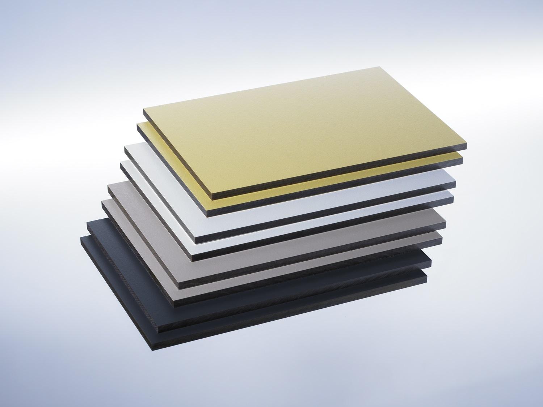 8mm hpl kompaktplatten kronoplan standard b2 z une sichtschutzelemente im onlineshop. Black Bedroom Furniture Sets. Home Design Ideas