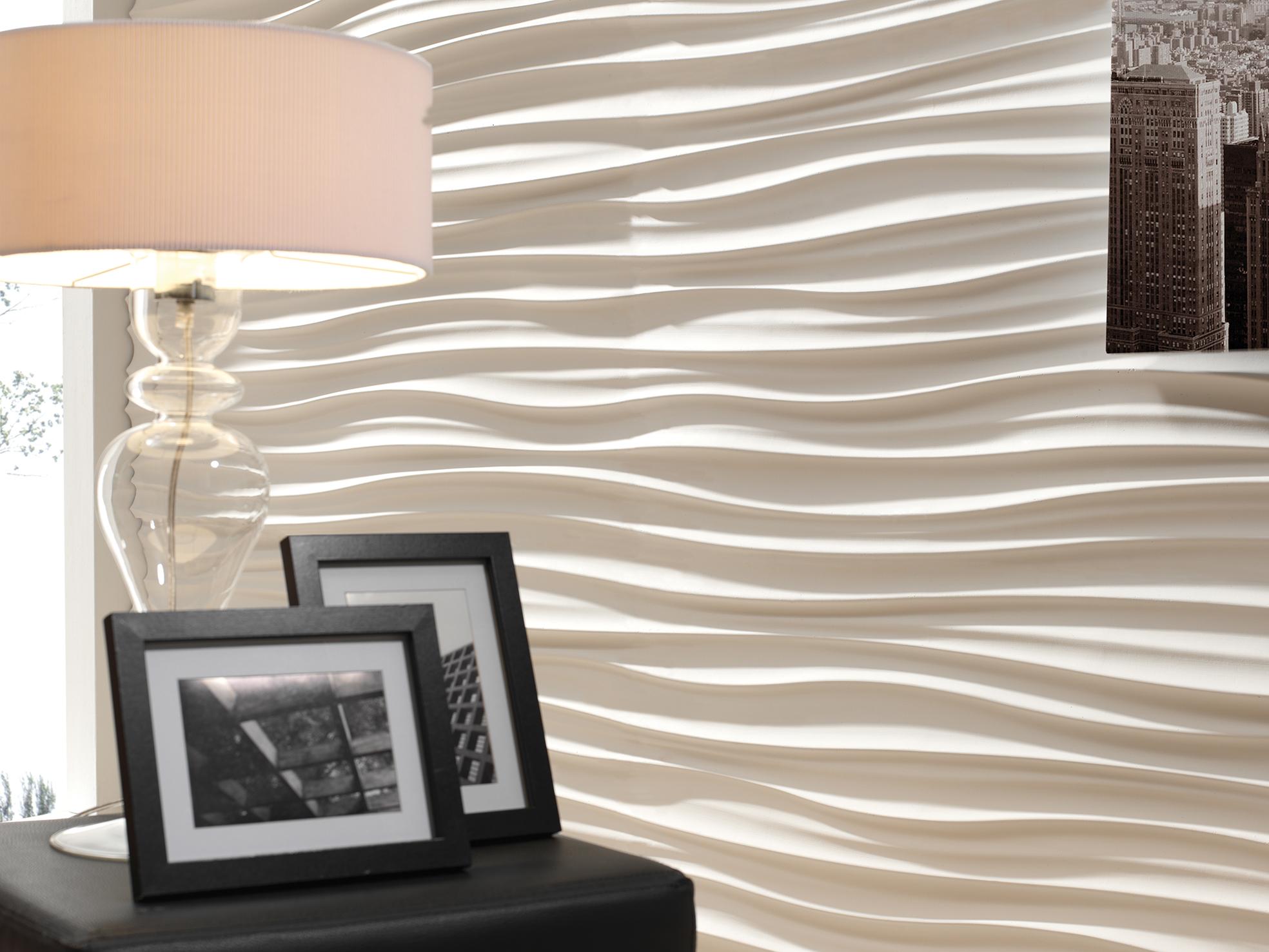 Wandpaneel Glas ist tolle ideen für ihr haus design ideen
