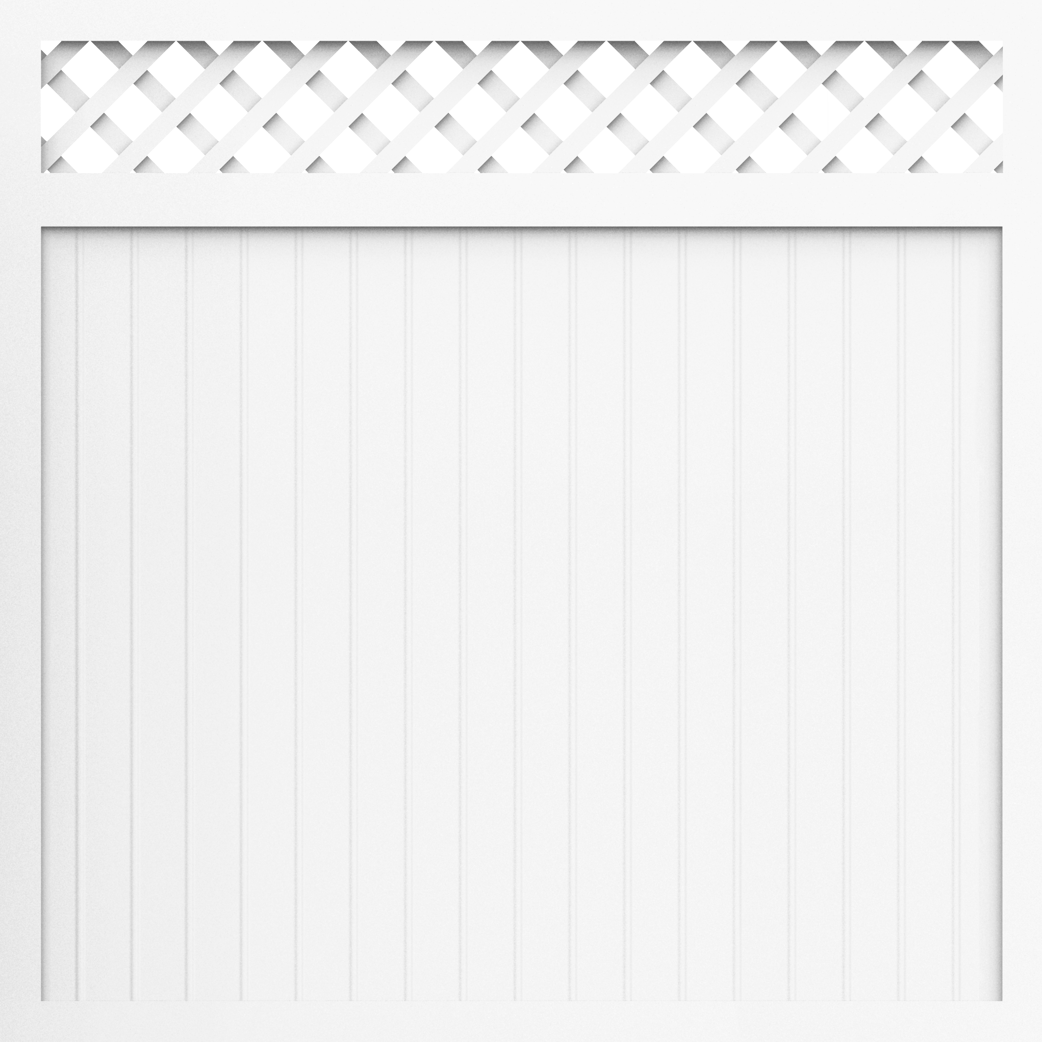 wundersch nen sichtschutzzaun kunststoff wei 180 180 einzigartige ideen zum sichtschutz. Black Bedroom Furniture Sets. Home Design Ideas