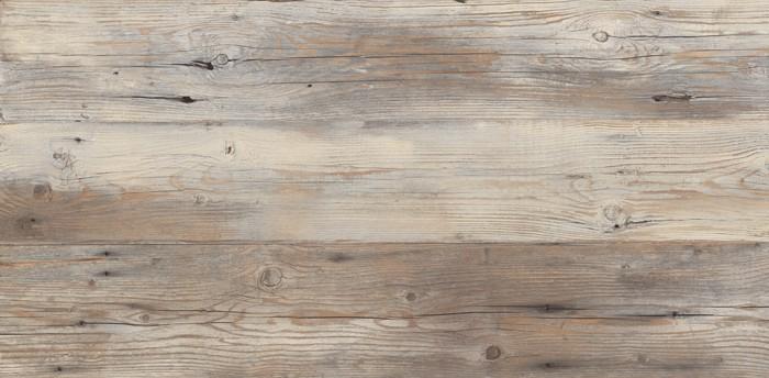 terrassenplatten feinsteinzeug holzoptik tavola altholz 45x90x2 cm z une. Black Bedroom Furniture Sets. Home Design Ideas
