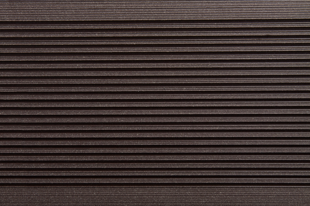 wpc paneele preis wpc paneele haus dekoration holz plastic composite wpc dekorative wand. Black Bedroom Furniture Sets. Home Design Ideas