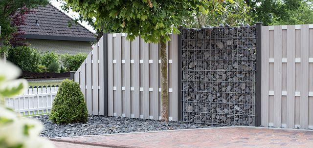 sichtschutz garten terrasse z une sichtschutzelemente im onlineshop. Black Bedroom Furniture Sets. Home Design Ideas