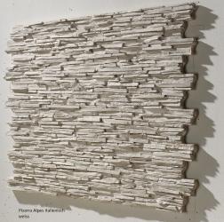 steinoptik paneele z une sichtschutzelemente im onlineshop. Black Bedroom Furniture Sets. Home Design Ideas