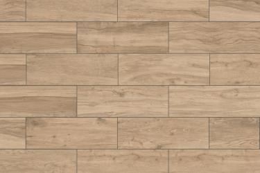 terrassenplatten feinsteinzeug z une sichtschutzelemente im onlineshop. Black Bedroom Furniture Sets. Home Design Ideas