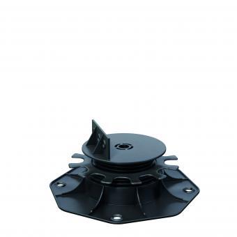 Terrassenlager Standard 35-70 mm