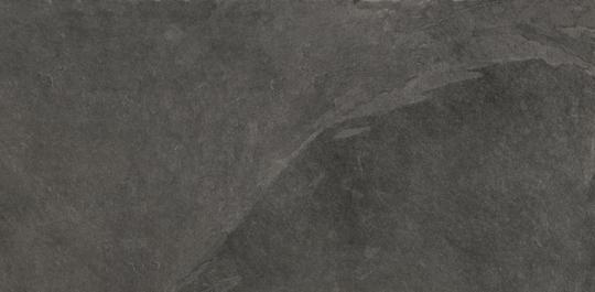 Terrassenplatten Feinsteinzeug Ardesia anthrazit 595 x 595 mm