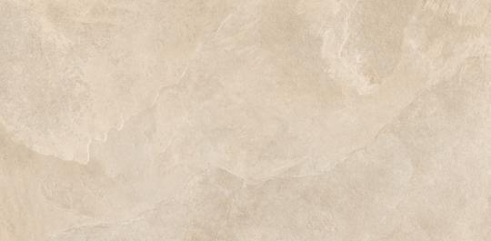 Terrassenplatten Feinsteinzeug Ardesia beige 595 x 595 mm