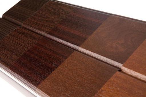 Kunststoff-Paneele Holzdekore GJ 17/200mm Dekorpaneele