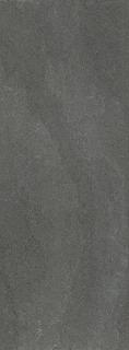 Dekorelement Steinfurnier Lugo 65 x 175 cm