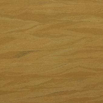 Sandstein Cotta Final