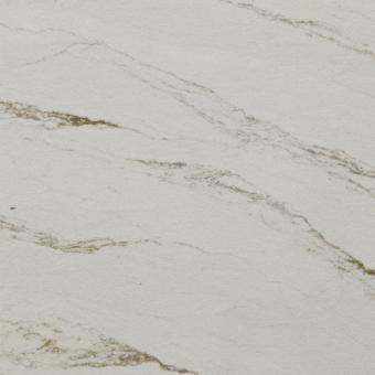 Sandstein Wolkenstein