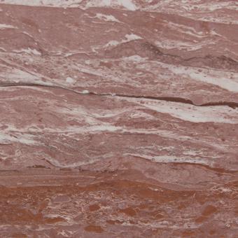 Sandstein Red Cloud Final