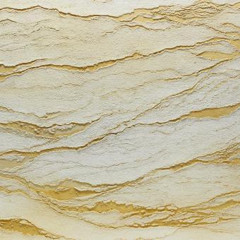 Sandstein Yellow Peak Final