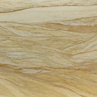 Sandstein Yellow River Final