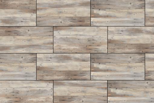 Terrassenplatten Feinsteinzeug Holzoptik - Tavola altholz 445 x 895 mm