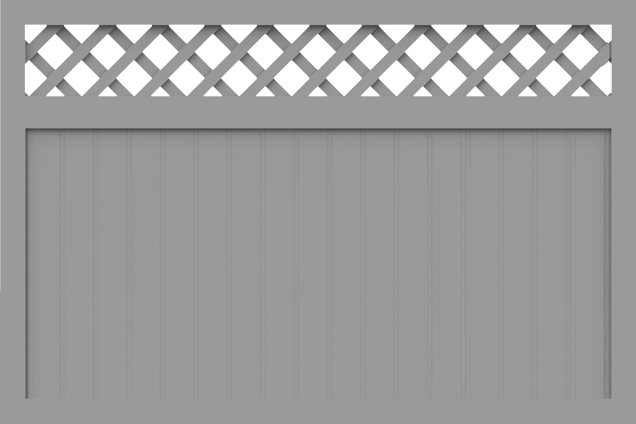 basicline sichtschutz typ n 180 silbergrau 180x120 z une sichtschutzelemente im onlineshop. Black Bedroom Furniture Sets. Home Design Ideas