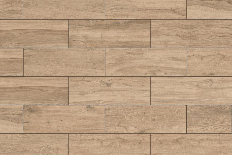 terrassenplatten feinsteinzeug holzoptik woodtalk eiche. Black Bedroom Furniture Sets. Home Design Ideas
